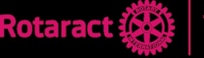 Rotaract Club Churfranken